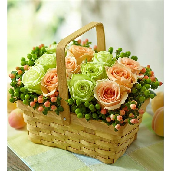 BASKET_FULL_OF_ROSES